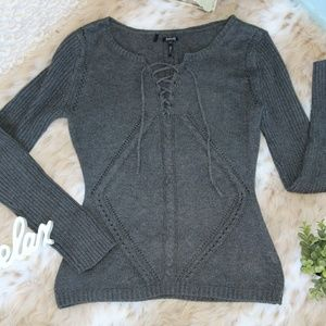 Buffalo blouse